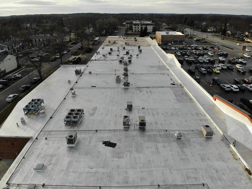 asphalt shingle roof asphalt flat roofing