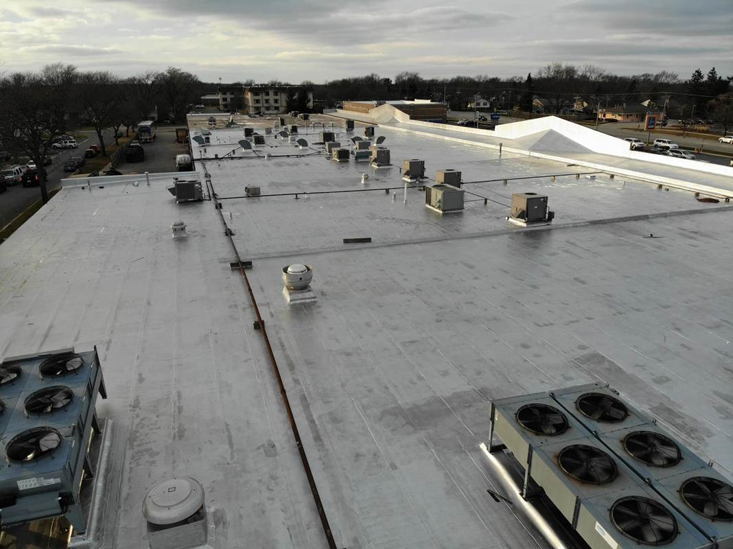 asphalt shingle roof asphalt flat roof