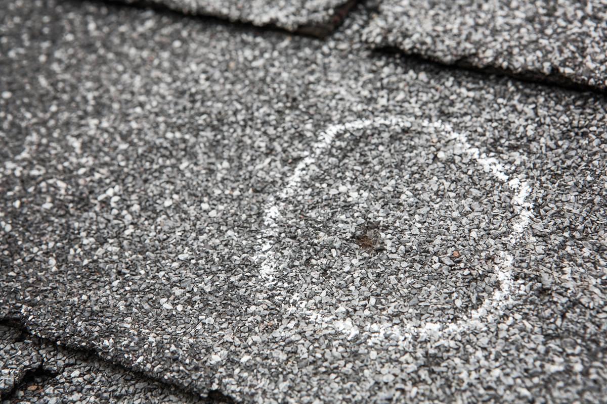 flat roof replacement flat roof repair