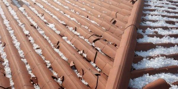 commercial roof repair roof installation flat roofing